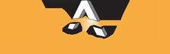 arbeidsfolk_logo